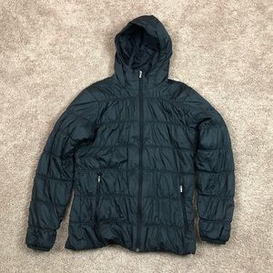 Columbia Omni-Heat Light Puffer Jacket
